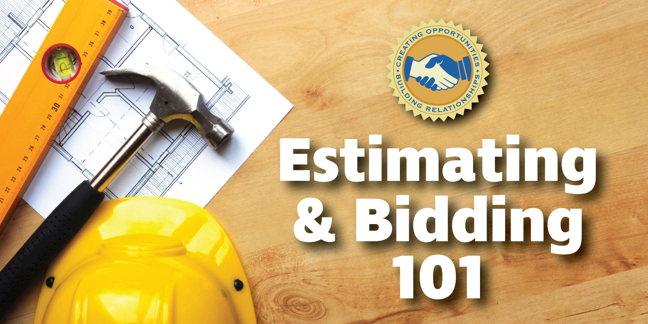 Estimating--and-Bidding-101-web-banner
